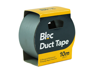 Waterproof-Cloth-Gaffa-Gaffer-Duck-Duct-Self-Adhesive-Repair-Tapes