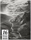 Salgado Print Set Genesis Taschen Corporate Author