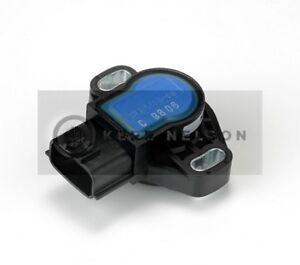 Kerr-Nelson-ETP026-Sensor-De-Posicion-Del-Acelerador-Original-5-Ano-De-Garantia