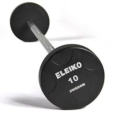 Find Silver i Sport og fritid - Køb brugt på DBA - side 4 ea29578feba60