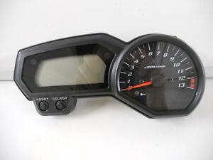 Yamaha-FZ1-NA-FZ1-SA-Fazer-2008-2012-Speedometer-Assy-New-RRP-554-88-22C8350010