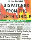 Dispatches from the Tenth Circle: B by Robert Siegel (Paperback, 2001)
