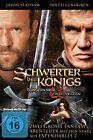Schwerter des Königs Box - Dungeon Siege / Zwei Welten (2013)