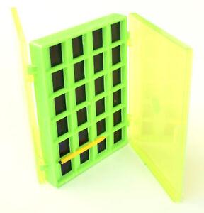 scatola-magnetica-porta-ami-44-scomparti-doppia-pesca-roubasienne-bolognese
