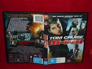 MISSION-IMPOSSIBLE-3-DVD-M