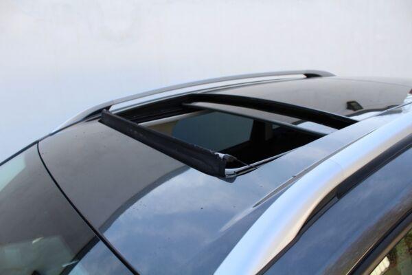 Ford Kuga 1,5 SCTi 150 Titanium - billede 3