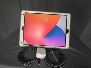 Apple iPad Pro 2nd Gen. 512GB, Wi-Fi, 12.9 in - Silver with ** Bundles **