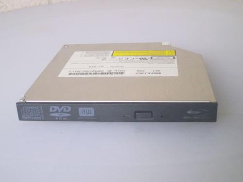 Internal IDE PATA Blu-Ray Burner RE-Writer drive BD-R