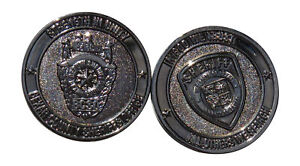 Bexar-County-Sherifs-Office-Challenge-Coin