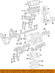Chrysler Oem 0406 Pacifica Crankshaft Crankpulley 4792989aa Ebay. Is Loading Chrysleroem0406pacificacrankshaftcrankpulley. Chrysler. 2007 Chrysler Pacifica Engine Pulley Diagram At Scoala.co