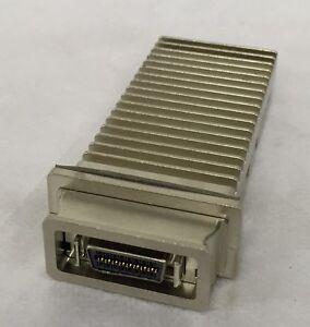 HP-ProCurve-10-GbE-X2-CX4-transceiver-J8440C-1816-3911