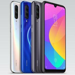 Details about Global Xiaomi Mi CC9 Snapdragon 710 MIUI 10 64GB 128GB 6 39