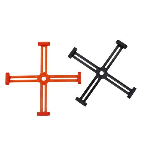 DJI Spark Zubehör Propellerblatt-Festhalter transportieren Protectorfixin