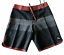 """thumbnail 26 - 2020 QUIKSILVER Men's VOLLEY BOARD SHORTS STRETCH SWIM TRUNK OUTSEAM 20"""" 19"""""""