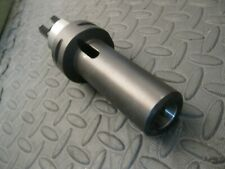 Sandvik Coromant C5 39140 02 105 2mt Capto Tool Holder