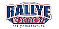 Rallye Motors Nissan
