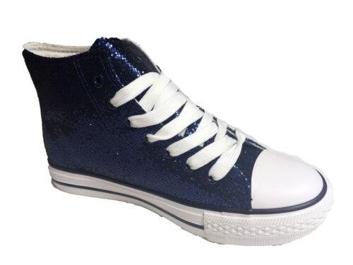 Uomo Da Donna Scarpe Tela Palestra Ginnastica Stringhe E Alte In Sneakers Con 1SXwgdwq