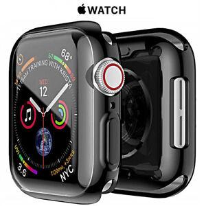 COVER-per-Apple-Watch-series-5-4-3-2-CUSTODIA-TPU-BUMPER-SILICONE-44-42-40-38-mm