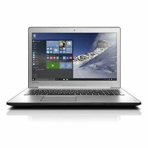 Lenovo-Ideapad-510-15isk-80SR-4GB-RAM-1TB-HDD-intel-i3-6100U-15-6-inch