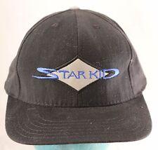 Star Kid Movie Vintage 1998 Hat Joseph Mazzello Richard Gilliland Corinne Bohrer