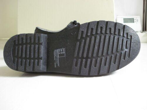hombre para nuevos Sisley y 9 de 100 cuero 43 auténticos Eu talla Zapatos qOtIwf8