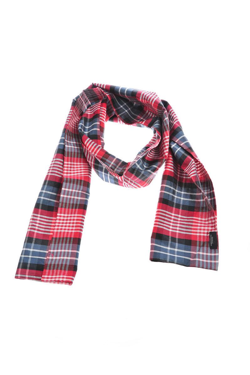 Alessandrini scarf headscarf scarf mens red z290s16973402 9 tl. u make offer