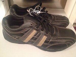 Hombre Citywalk Cómodo Informal Zapatos Oxford Zapatillas Skechers FRq1EnF
