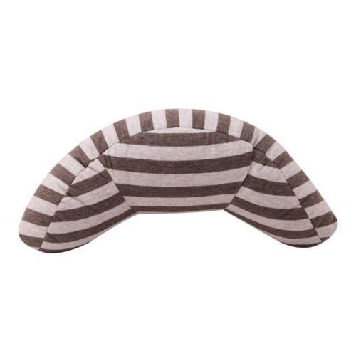 Child Seat Belt Pad Cushion Kids Safety Strap Cover Harness Pillow Shoulder J