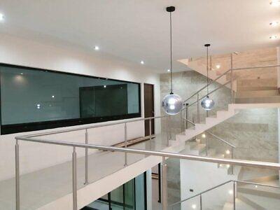 A la venta residencia en VILLA MAGNA, Preciosa, con excelentes acabados y ubicación.