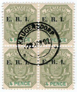 I-B-Transvaal-Postal-ERI-Overprint-4d