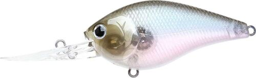 Lucky Craft LC 2.0 D-10-238 Ghost Minnow