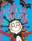 Mona the Vampire by Sonia Holleyman (Paperback, 2001)
