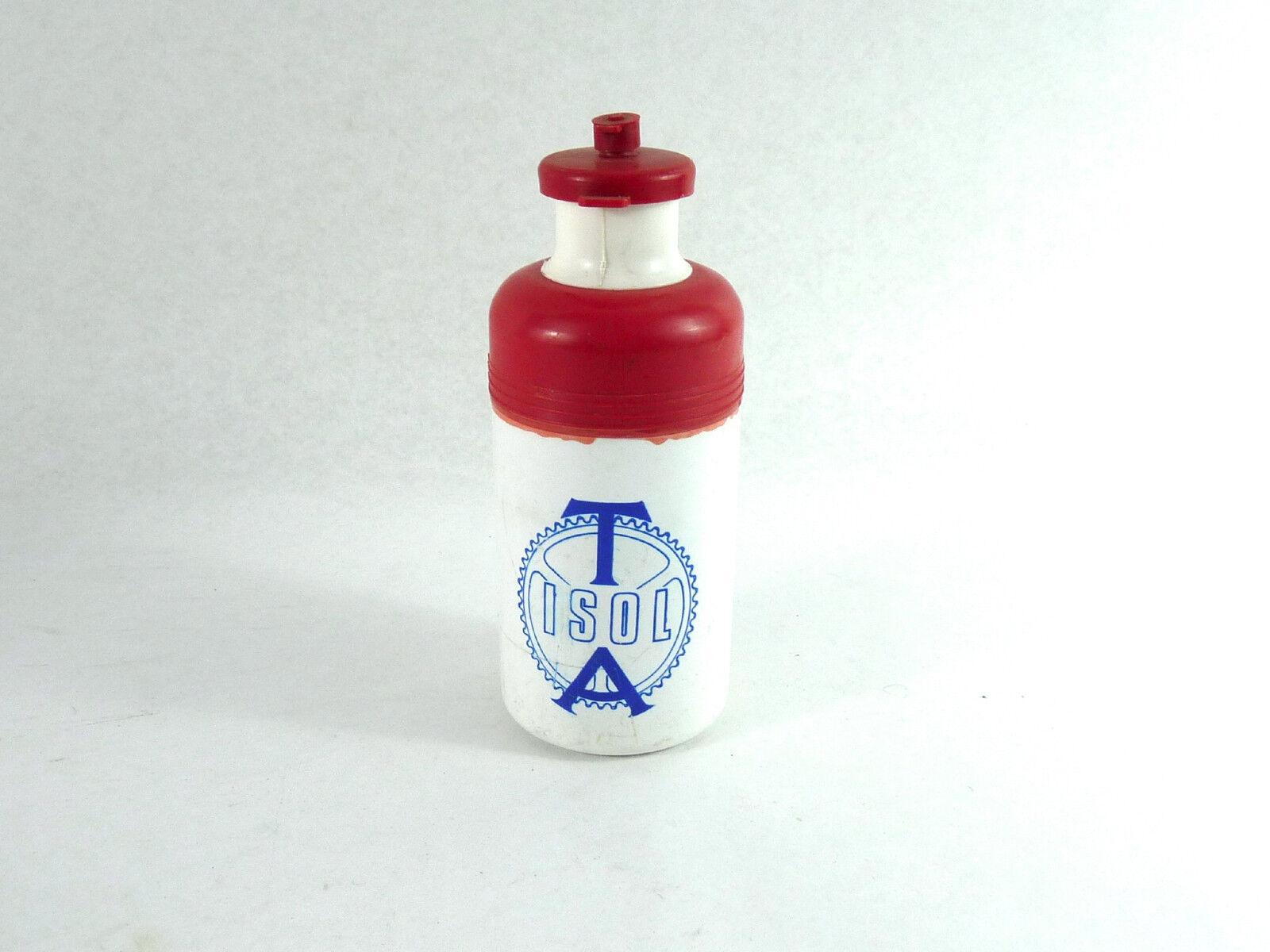 TA sistema aislado la botella de agua Bidon en Francia hechos por Ta