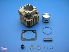 Original Zenoah Zylinder-Kit für Zenoah G 290 RC