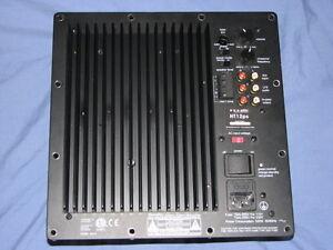 A-D-S-ADS-C10PS-C12PS-HT10PS-or-HT12PS-Subwoofer-Flat-Rate-Repair-Service