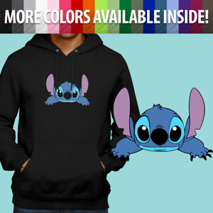 Disney-Lilo-and-Stitch-Alien-Experiment-626-Pullover-Sweatshirt-Hoodie-Sweater