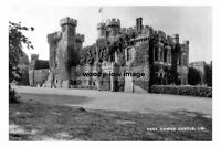 rp17641 - East Cowes Castle , Isle of Wight - photo 6x4