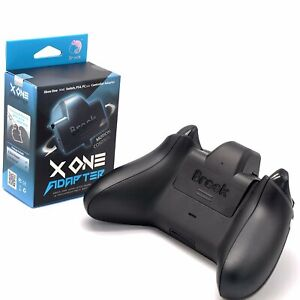 Brook-X-ONE-Adapter-XBOX-ONE-to-Switch-PS4-XBOX-ONE-and-PC-Black