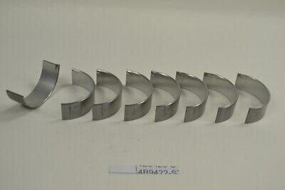 ITM Engine Components 4B9588-010 Rod Bearing Set