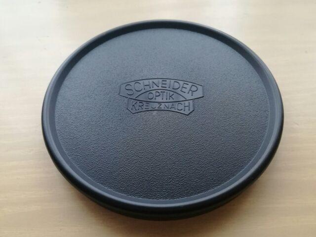 B60 Tapa frontal del objetivo para Hasselblad CF CB CFi Planar 80 100 120 Sonnar 150 250 etc.