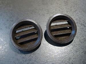 2x-salpicadero-aire-boquillas-calefaccion-ventilacion-golf-1-jetta-I-hasta-bj80-marron-cc2