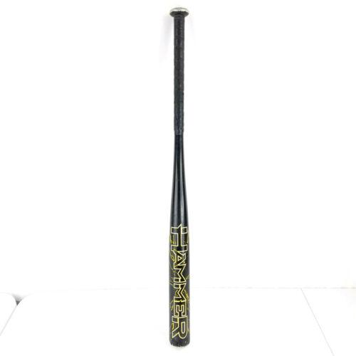 "environ 793.77 g Easton Hammer modèle SK4 Softball Bat 34/"" 28 Oz 2 1//4 Barrel"