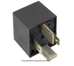 for saab 9 3 9 3x 2003 2011 ignition switch relay oe. Black Bedroom Furniture Sets. Home Design Ideas