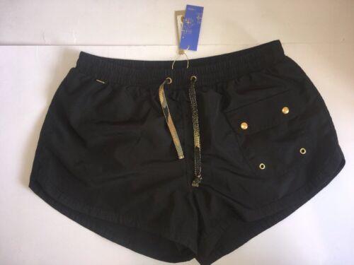 Nuovo L con Shorts Taglia tag Med WgatYnqw