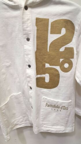 45rpm In Jacket Vintage grande R Gold Made By D'oro 1886 Rare Pantofola Japan Pdo BaF5aqg