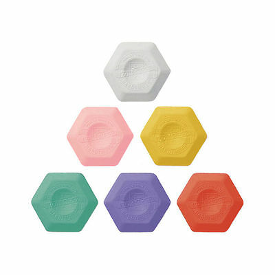 Koh-i-noor Erasers