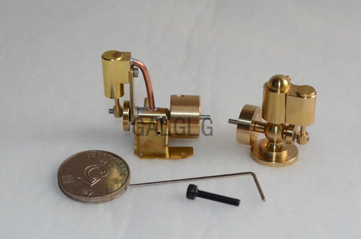 M27 Mini Steam Motor Modle M22 Mini Steam Motor Modle Live Steam