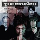 Brand New Brand von The Crunch (2015)