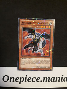 Yu-Gi-Oh-Ashenveil-Mythologique-BP01-FR158-1st-STARFOIL