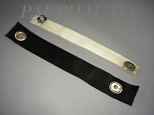 Delicieux Image Is Loading Piper Cherokee Luggage Cargo Door Strap Replacement
